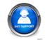 Access to 24/7 TPI support