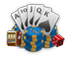 The largest direct marketing company in the Gaming industry; servicing over 200 casinos a month