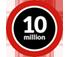 Over 10 million dollar E&O insurance policy