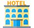 Increase hotel occupancy